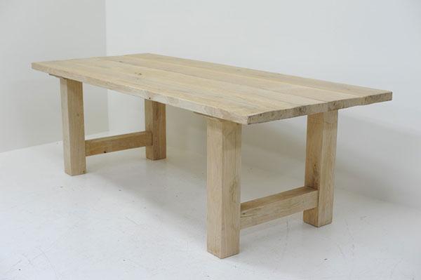 Eiken Vloeren Limburg : Old pine cottage landelijke meubelen eiken vloeren laminaat en