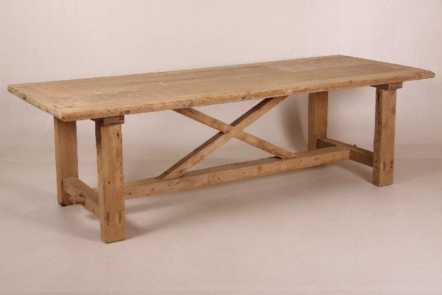 old pine cottage landelijke meubelen eiken vloeren. Black Bedroom Furniture Sets. Home Design Ideas