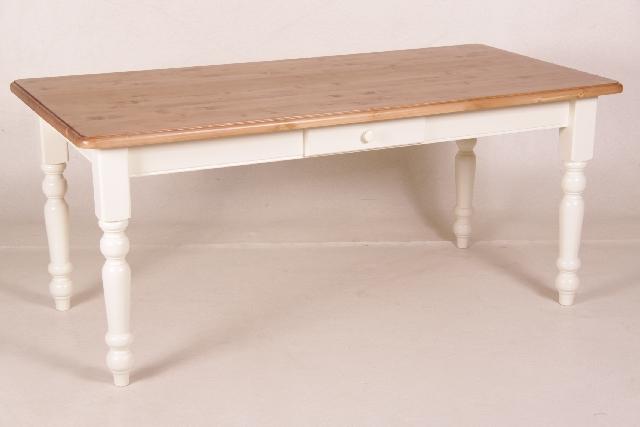 old pine cottage landelijke meubelen eiken vloeren laminaat en parket. Black Bedroom Furniture Sets. Home Design Ideas